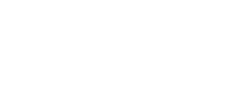 Enzkreis kompakt